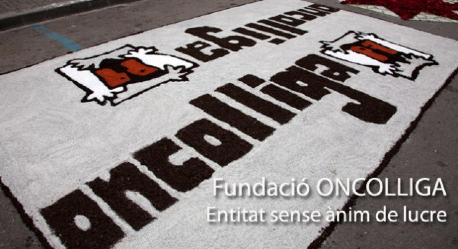 Fundació Oncolliga